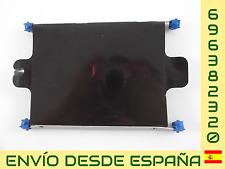 CADDY DISCO DURO HP PAVILION DV6-2100ES  ORIGINAL