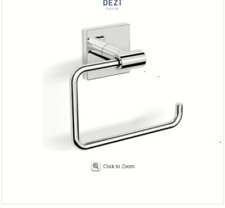 Dezi Home D5.201.Pc Geometri Paper Holder