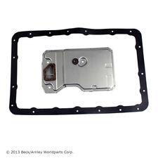Beck/Arnley 044-0208 Auto Trans Filter Kit
