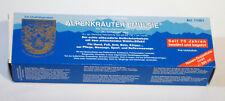 2 Frohnes Original Alpenkräuter Emulsie Riesentube (2 x 200ml )