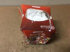 Brush Buddies Emoji Face Tissue (Box) Shelfpull