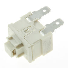 On/Off Push Button Switch For Dyson DC24, DC25 Vacuum Cleaners