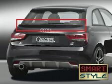 SmartStyle AUDI A1 2 o 4 PORTE S1 Stile PU BOOT SPOILER 2010+