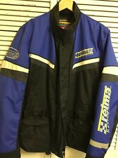 Reima Snow Sports Racing Jacket W/Liner Men's Medium Very Nice!