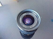 Leica 28-70 vario-elmar R f3.5/4.5 for parts