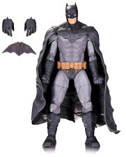 DC Designer Series Lee Bermejo Batman Action Figure DC DIRECT