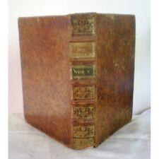 DICTIONNAIRE de DROIT et de PRATIQUE par Claude-Joseph De FERRIÈRE 1768 Tome 2