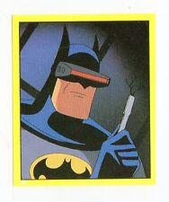 figurina - BATMAN 1993 PANINI - NUMERO 163
