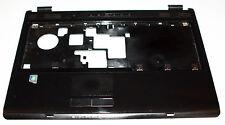 "Touchpad/Palmrest Top Case Cover #V000140720--TOSHIBA A355 17"" LAPTOP"