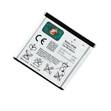 Li-ion Phone Battery EP500 1200mAh For Sony Ericsson E16i SK17i W8 ST15i U5