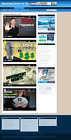 Government Grants PLR Niche Blog Affiliate Website Free Hosting / Installation