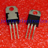 5PCS 2N6509G TO-220 THYRISTOR SCR 25A 800V
