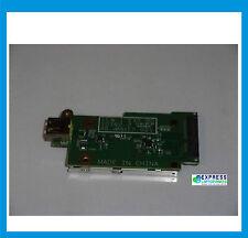 Modulo Usb Mas Lector de Tarjetas Lenovo Tinkpad Edge E520 48.4MH17.021