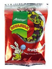 Rotastak Small Animal Treats&Snacks