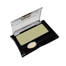 Expert Wear Gemey Maybelline Ombre Fard à paupières Edition 803 POPPYMINT