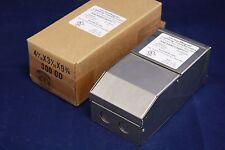 TechnoMagnet Lighting SSC50SP24DP277 Lighting Transformers 50 Watt Outdoor 24V