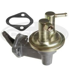 Mechanical Fuel Pump Delphi MF0056