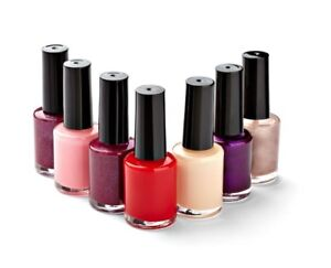 Variety Of Nail Polishes SinfulColors, Milani, Confetti Pick Ur Color B2G 15%OFF