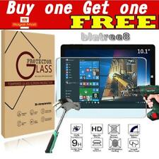 For Chuwi HI10 - Tablet Tempered Glass Screen Protector Cover