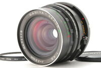 【EXC+++++】 Mamiya Sekor C 65mm f4.5 Wide Angle Lens for RB67 Pro S SD JAPAN