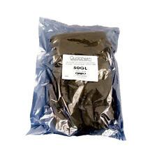 QRP 50GL Men's Extreme High-Temp Wool Cleanroom Gloves