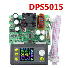 DPS5015 Corrente Constant Tension Voltage Current Step-down Supply Power Modulo