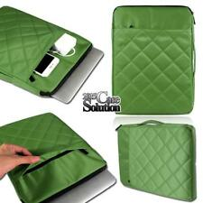 Carrying Bag Sleeve Case For 14