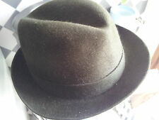 CAPPELLO UOMO CHARLES HATTERS HIGHT QUALITY