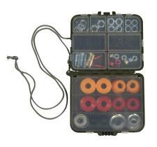 Independent Kit Genuine Spare Parts Kit
