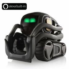 Vector Robot by Anki - Voice Controlled, AI Robotic Companion Alexa Enabled