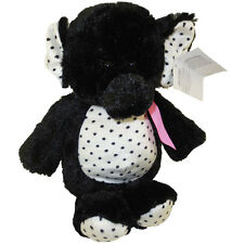 Ganz Plush - Baby Ganz - LICORICE ELEPHANT (12 inch) - New Stuffed Animal Toy