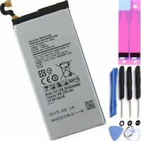 Bateria Compatible para Samsung Galaxy S6 G920 EB-BG920ABE - Capacidad Original