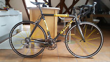 Trek Madone bicicletta da corsa Lance Armstrong 5.9 SL 110 OCLV Livestrong Limited Edition