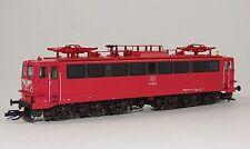 HN9016 Arnold Elektrolokomotive 171 005-2 der DB AG