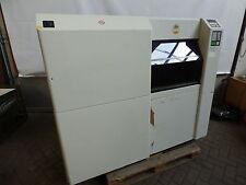 Rotaprint Eskofot 1640 Vergrößerung Offset Druckplattenkamera Druckmaschinen Tom