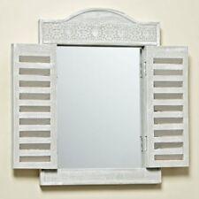 Miroirs campagnes muraux pour la décoration intérieure Salle de bain
