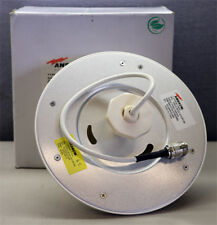 CommScope Andrew CELLMAX-O-CPUSE Indoor Omni Antenna New 698-960 1710-2700MHz