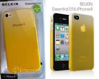 iPhone 4/4s Essential 016 BELKIN