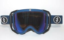 Electric Mens Rig Ski Snowboard Snow Goggles EG1414252 $160