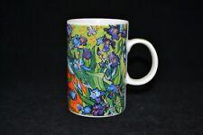 Chaleur master Impressionists Vincent Van Gogh Coffee Cup