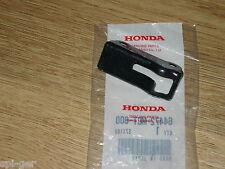 10-12 FSC-600 Honda NEW Genuine Pocket Lid Lock Hook P/No. 64472-MCT-000