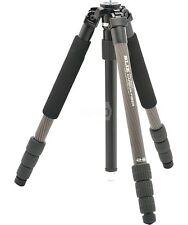 Slik Pro 923 CF Carbon Fiber Tripod Leg Set (615-915)