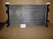 radiator renault laguna 2001-2007