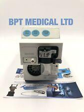 Caiov-GE E Datex-Ohmeda Modulo GAS con D-cavartela Acqua Trap E-caiov - 00 spirometria