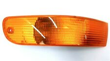 Genuine Porsche 993 Right Indicator - Amber - Repeater Offside 911