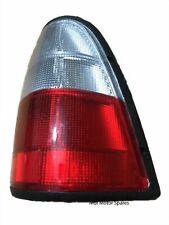 Rear Tail Light Lamp Isuzu Pickup Holden Rodeo TFR TF 1999 2000 2001 2002 RH