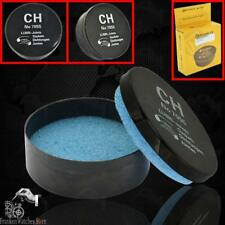 Watch Waterproof Silicon Silicone Grease Seal Lubricant 7055 Gasket Repair Tool