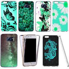Étuis, housses et coques multicolores Samsung Galaxy J3 pour téléphone mobile et assistant personnel (PDA) Samsung