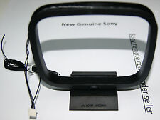 Brand NEW SONY LOOP AM Antenna For STR-DN1040 STR-DH540 STR-DH740 STR-DN840
