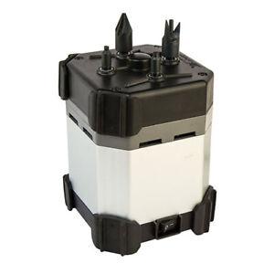 Frankford Platinum Series Case Prep Center 200 RPM output shafts 1077094